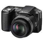 Nikon - Coolpix L100 Digital Camera