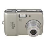 Nikon - Coolpix L6 Digital Camera