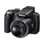 Nikon - Coolpix P90 Digital Camera