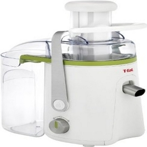 T-Fal Balanced Living 550-Watt Juice Extractor