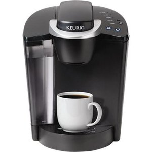 Keurig K45 Elite Brewing System