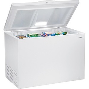 Kenmore 14.8 cu. ft. Chest Freezer