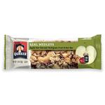 Quaker Real Medleys Fruit and Nut Bars