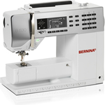 Bernina Electronic Sewing Machine