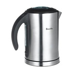 Breville Ikon Cordless Electric Kettle #SK500XL