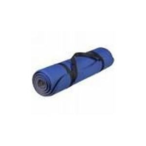 ProSpirit Yoga Mat w/Carrying Strap