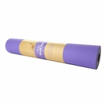 Gaiam Eco Yoga Mat