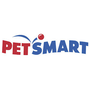 Petsmart | Petsmart.com