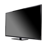 "Vizio 42"" LED Smart TV E420I-A1"