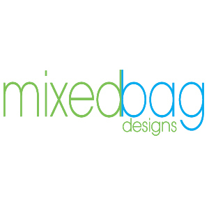 MixedBagDesigns.com