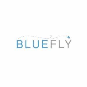 BlueFly.com