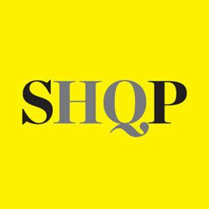 ShopHQ.com