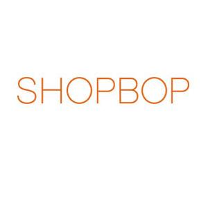 ShopBop | ShopBop.com