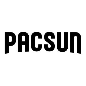 PacSun | PacSun.com