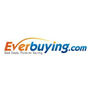 EverBuying.com