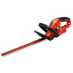 Black & Decker 3.8 amp Corded Electric Hedge Trimmer