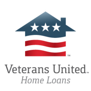 Image result for Veterans United Home Loans