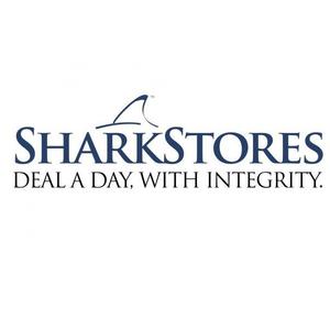 SharkStores.com