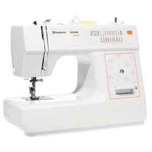 Husqvarna Viking HiClass Mechanical Sewing Machine