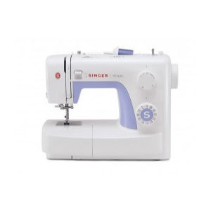 Singer Simple Basic Sewing Machine 3232