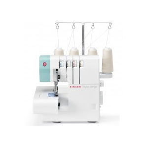Singer Stylist Serger Sewing Machine