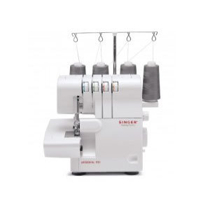 Singer Finishing Touch Serger Sewing Machine