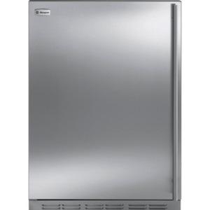 GE Fresh-Food Refrigerator Module