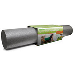 GAIAM 36-Inch Foam Roller