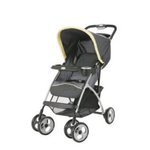 Cosco Umbria Convenience Stroller