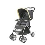 Cosco Umbria Convenience Stroller