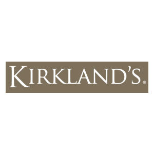Kirklands.com (formerly Unique Home Store)