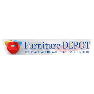 FurnitureDepot.com