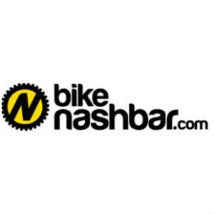Nashbar.com