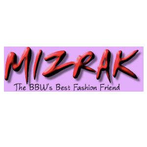 Mizrak.com