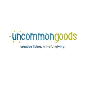The latest Tweets from UncommonGoods (@UncommonGoods). We offer remarkable designs by independent makers, and we do it with a positive impact on both people and our planet. Brooklyn, NY.