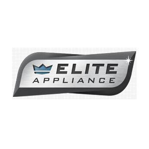 EliteAppliance.com