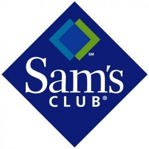 SamsClub.com