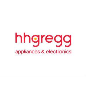 HHGregg.com