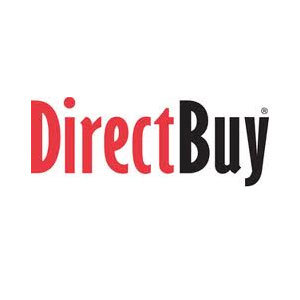 DirectBuy.com