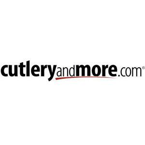 CutleryAndMore.com