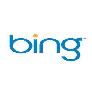 Bing.com/Travel (formerly Farecast.com)