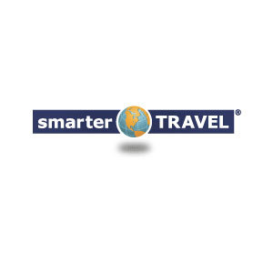 SmarterTravel.com