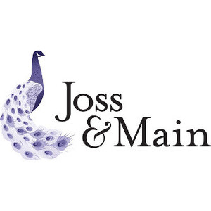 Joss&Main | Jossandmain.com