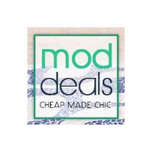 Moddeals.com