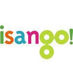 Isango.com