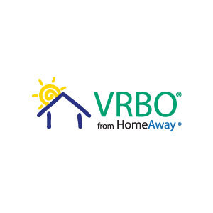 VRBO.com (Vacation Rentals By Owner)