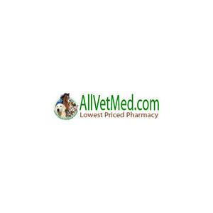 AllVetMed.com