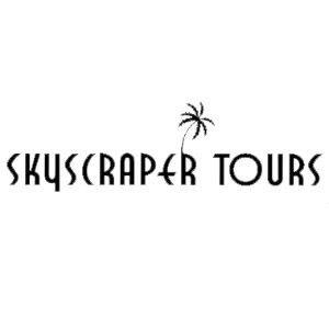 SkyscraperTours.com