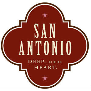 VisitSanAntonio.com (formerly SanAntoniocvb.com/save)