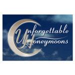 UnforgettableHoneymoons.com